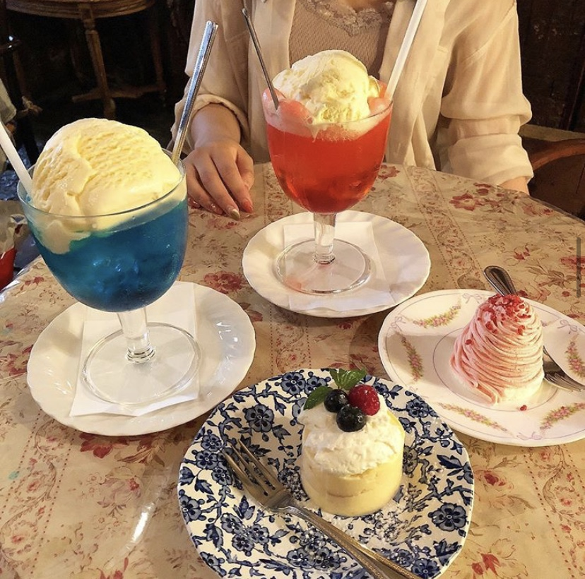 cafe_yuria