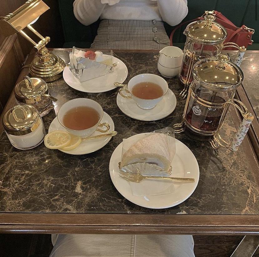 cafe_kizoku