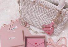ガーリー&量産型ヲタクに人気♡可愛いブランドのミニ財布特集