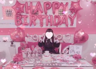 birthday-ink