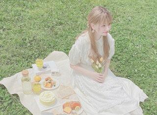 ヨーロッパ映画の主人公みたい♡レトロ・クラシカルなガーリーお洋服ブランド