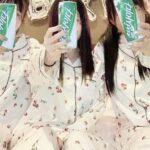 おうち時間やパジャマパーティーを充実!かわいい韓国パジャマ♡