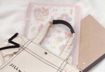 通勤・通学にも!【学生向け】量産型ブランドの大容量バッグ♡