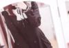 地雷系コーデ初心者さんに!一着でかわいいワンピースまとめ♡