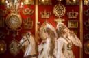 ブランド辞典:キュートでダークなお姫様に💜ゴシック&ロリータブランド『Royal Princess Alice』